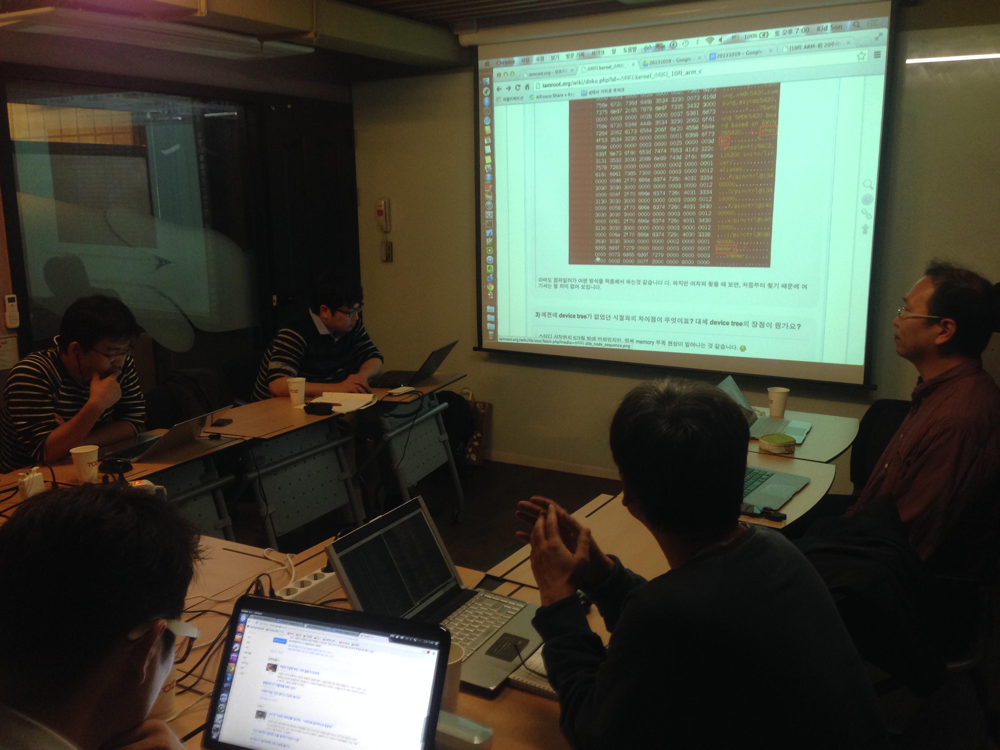 iamroot 10c study1.jpg