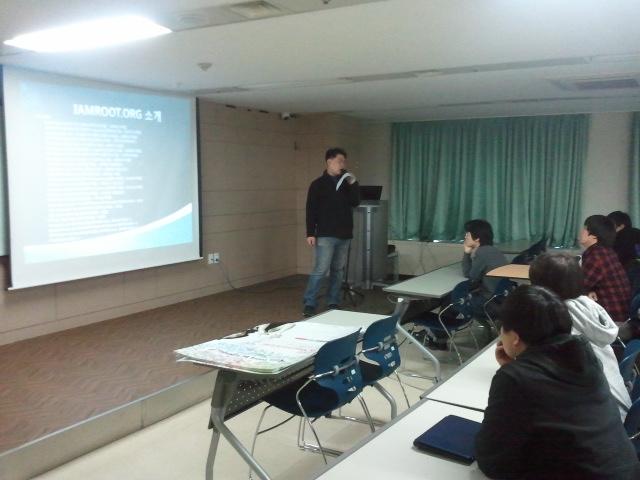 2011-03-26 17.10.10.jpg