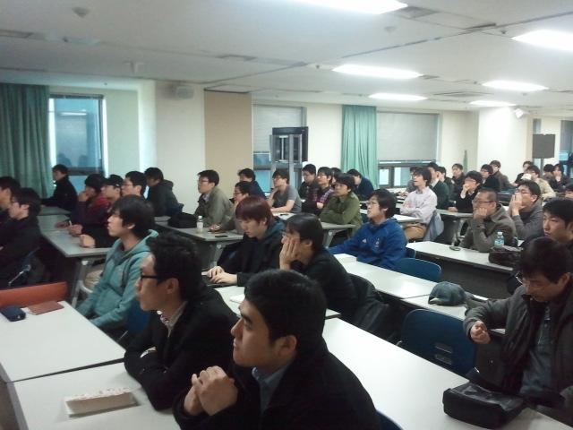 2011-03-26 17.10.30.jpg